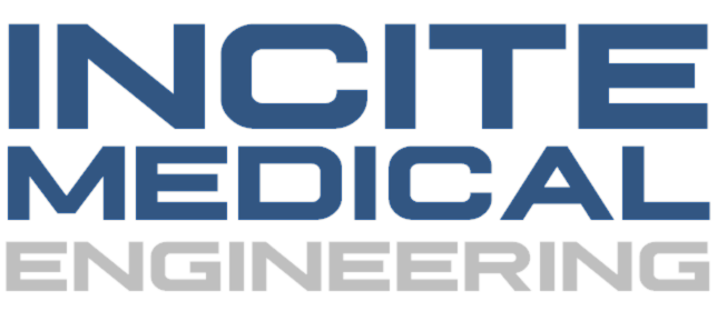 Incite Medical Engineering
